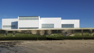 Turner_Contemporary_from_the_sea